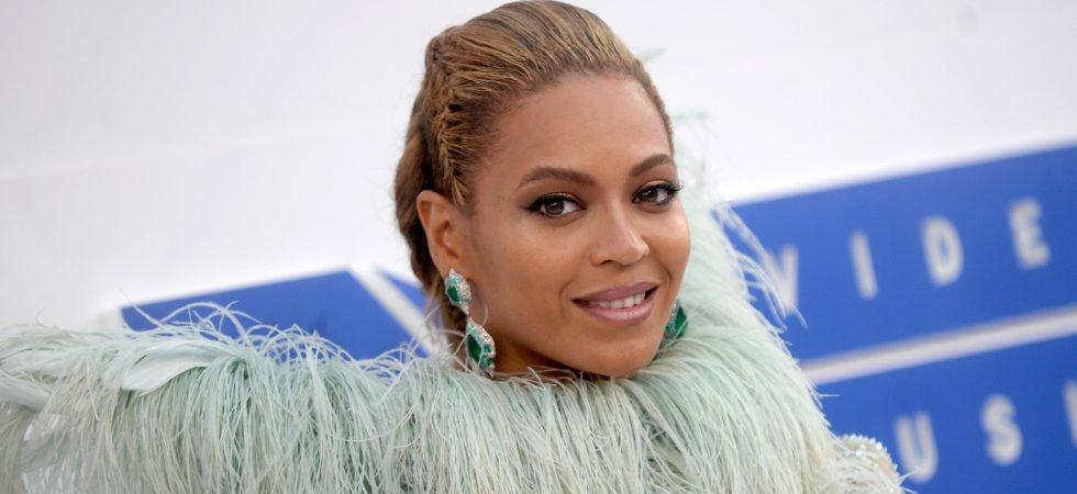 Un cours consacré à Beyoncé à l'université du Texas