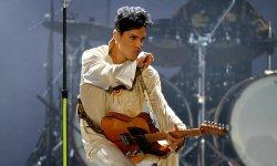 Un documentaire inédit sur Prince sortira en 2017