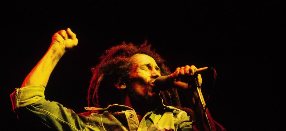 Quiz : qui a chanté ce hit reggae ?