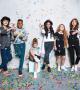 Téléthon 2016 : la grosse boulette d'un chanteur de Kids United