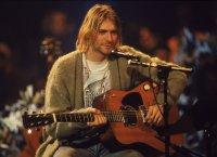 5 choses que vous ignorez peut-être sur Kurt Cobain