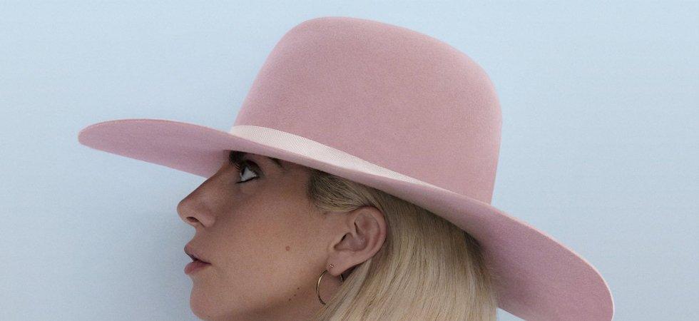 """""""Joanne"""", le nouvel album de Lady Gaga sera un hommage à sa tante décédée"""
