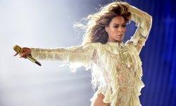 Cinq choses à savoir sur Beyoncé