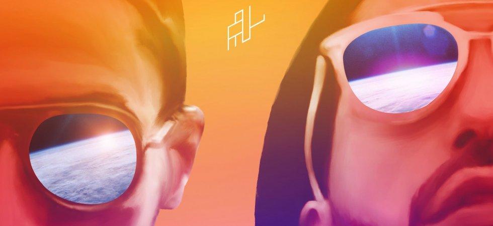 PNL : le phénomène du rap français annonce sa première tournée
