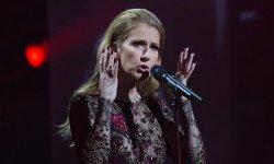 Céline Dion revient en France cet été avec une nouvelle tournée