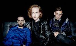 "EXCLU - Two Door Cinema Club : ""Gameshow est un album très cathartique"""