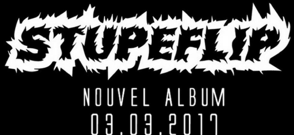 Stupeflip fait appel aux fans pour financer son nouvel album