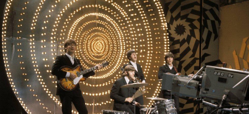 """""""Eight Days A Week"""", le docu événement sur les Beatles au cinéma"""