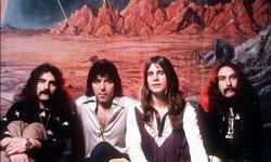 Mort de Geoff Nicholls, ancien claviériste de Black Sabbath