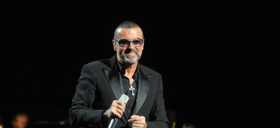 George Michael en 5 chansons culte
