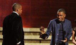 Pourquoi Frank Ocean sera privé de Grammy ?