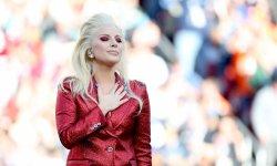 """Lady Gaga au Super Bowl 2017 : """"Je veux chanter pour tout le monde"""""""