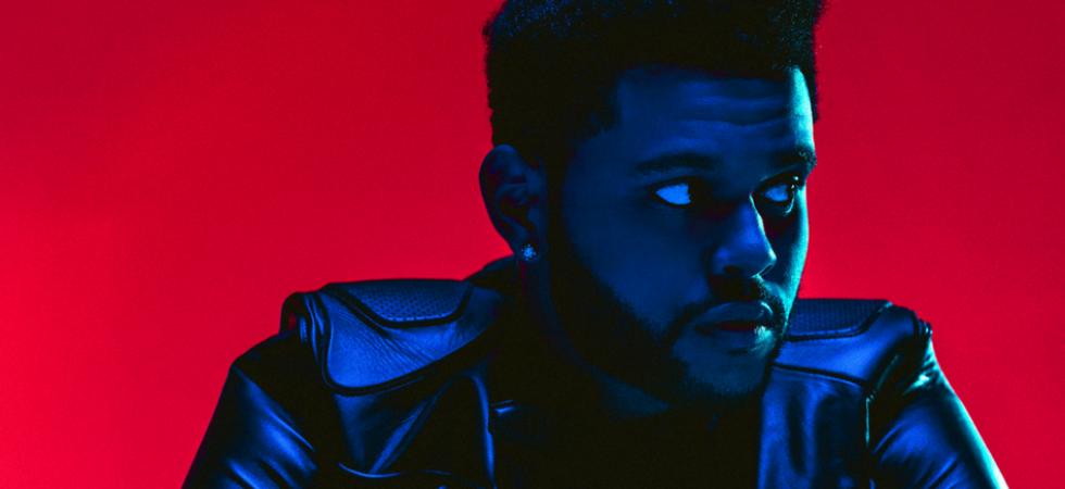 """Que vaut """"Starboy"""", le nouvel album de The Weeknd ?"""