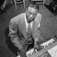 Nat King Cole en 10 titres