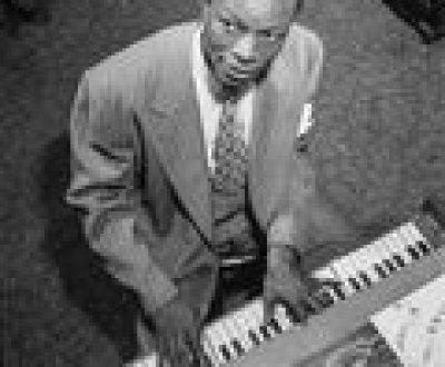 Nat King Cole en 10 titres