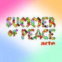 Summer of Peace - ARTE