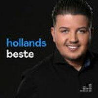 100 belles chansons en français