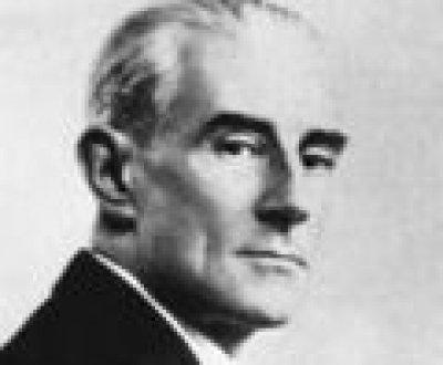 Ravel en 10 titres