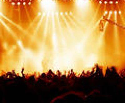 Orange Select #53 - Fête de la musique 2013