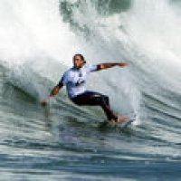 Orange Select #26 - Spécial Surf 2