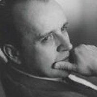 BO - Les Maîtres (4) : Nino Rota