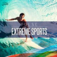 PULSE Extreme Sports