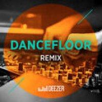 Dancefloor remix