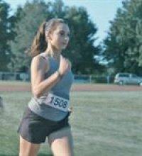 Sarah préfère la course - bande annonce - (2014)