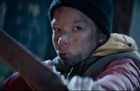 Big Game - bande annonce - VO - (2014)