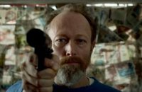 Montana - bande annonce - VOST - (2014)