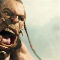 Warcraft : Le commencement - teaser 5 - VO - (2016)
