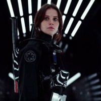 Rogue One: A Star Wars Story - bande annonce 2 - VF - (2016)