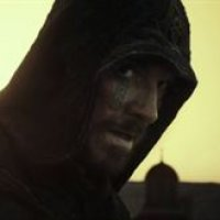 Assassin's Creed - teaser - VOST - (2016)
