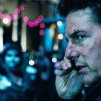 Jack Reacher: Never Go Back - bande annonce - VOST - (2016)