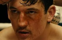 Bleed For This - bande annonce - VO - (2017)