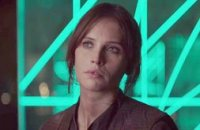 Rogue One: A Star Wars Story - bande annonce 3 - VO - (2016)