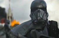 Rogue One: A Star Wars Story - bande annonce 5 - VOST - (2016)