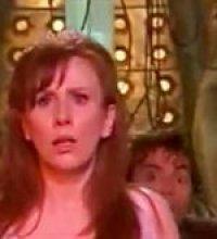 Doctor Who (2005) - teaser 38 - VO - (2005)