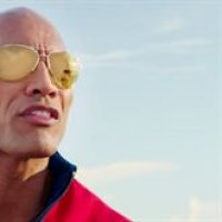Baywatch - bande annonce - VO - (2017)