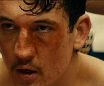 K.O. - Bleed For This - bande annonce 2 - VF - (2017)