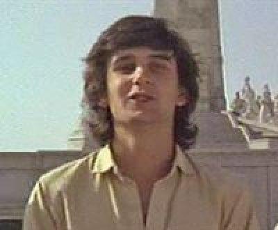 Vivre vite - bande annonce - VO - (1981)