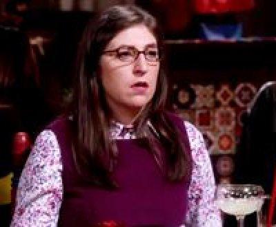 The Big Bang Theory - teaser 49 - VO - (2016)