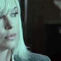 Atomic Blonde - bande annonce - VOST - (2017)