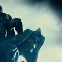 Justice League - teaser - VO - (2017)