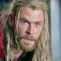 Thor 3: Ragnarok - bande annonce 2 - VF - (2017)