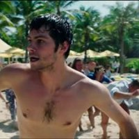 American Assassin - bande annonce - VOST - (2017)