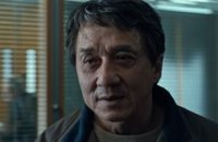 The Foreigner - bande annonce 2 - VO - (2017)