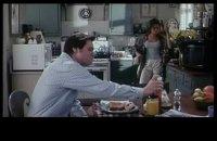 Bruce tout-puissant - bande annonce - VF - (2003)