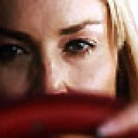 Basic instinct 2 - teaser - VF - (2006)