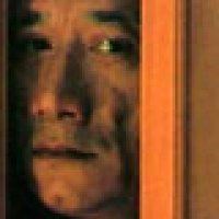 Le Soleil - bande annonce - VOST - (2006)